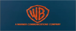 Wb1972 warner communications
