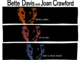 What Ever Happened to Baby Jane? (1962 film)