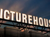 Picturehouse (company)