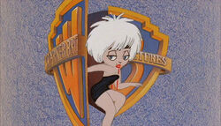 Warner-bros-logo-whos-that-girl2