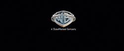 Wb logo the island 2005