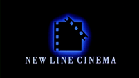 Category:New Line Cinema