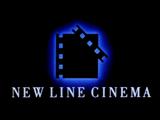 List of New Line Cinema films