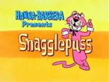 Snagglepuss (TV series)