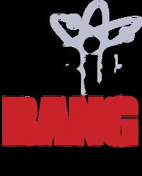 2000px-TBBT logo svg