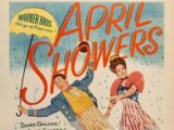 April Showers (1948 film)