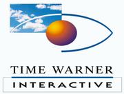 Time-Warner-Inter logo