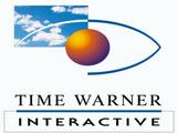 Time Warner Interactive