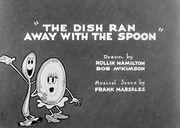 Dishranawaywithspoon