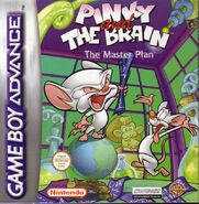 17975-pinky-and-the-brain-the-master-plan-game-boy-advance-front-cover