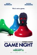 Game Night (film)