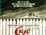 Cujo (film)