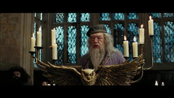 Harry-potter4-movie-screencaps.com-3060