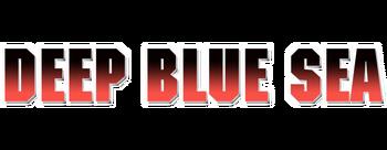 Deep-blue-sea-517f8727f1ffb
