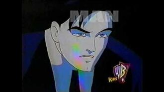 Kids WB promos and bumpers (Fall 2000 to February 2001)