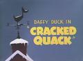 Cracked Quack Title Card V2