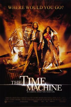 The-Time-Machine-movie-poster