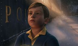Polarexpress-disneyscreencaps com-873
