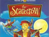The Scarecrow (2000 film)