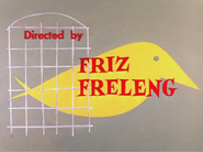 Birds Anonymous by Friz Freleng