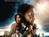 Cloud Atlas (film)