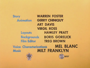 Greedy for Tweet Extended Credits