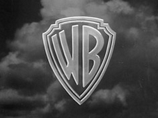 Wbshield logo 1935 prototype