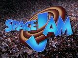 Space Jam/Gallery