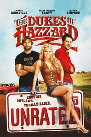 The-Dukes-Of-Hazzard-2005