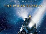 The Polar Express (film)