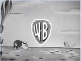 List of cameos in Warner Bros. films