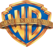 Warner Bros. Entertainment Shield Logo