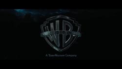 Wb logo Harry Potter and the Prisoner of Azkaban (2004)