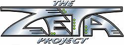 Zeta project1