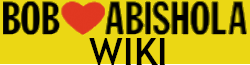 Bob Hearts Abishola wiki