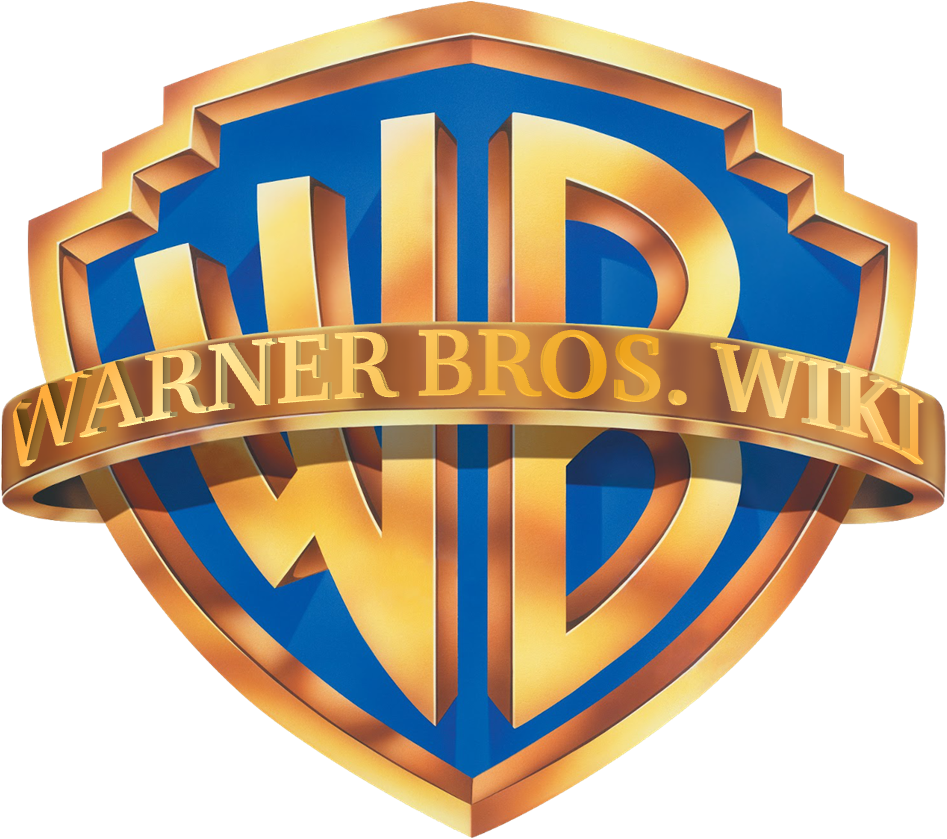 Harry Potter And The Half Blood Prince Warner Bros Entertainment Wiki Fandom