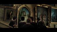 Harry-potter4-movie-screencaps.com-3225