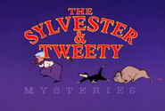 Sylvester-And-Tweety-Mysteries