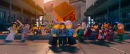Lego-movie-disneyscreencaps com-11019
