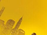 The Lego Batman Movie/Gallery