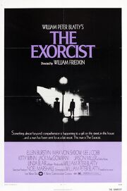 The Exorcist ver2 xxlg