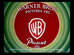 Warner-bros-cartoons-1952-merrie-melodies