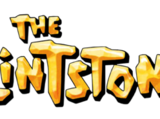 The Flintstones (franchise)