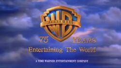 Warner Bros. Pictures logo TNCTM.JPG