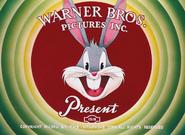 Rabbit Seasoning Intro 2