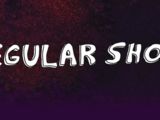 Regular Show