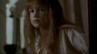 The Secret Garden (1993) - Original Theatrical Trailer