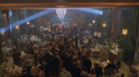 Antonia Graza Ballroom