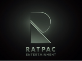 RatPac-Dune Entertainment