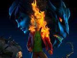 Firebreather (film)